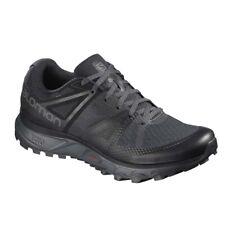 design de qualité 1182b 87776 Salomon Running Shoes for Men for sale | eBay
