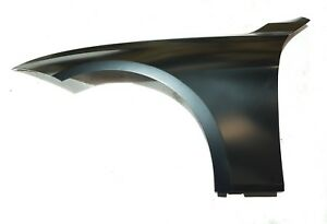 BMW 3 SERIES F30 F31 F80 2012 - 2017 FRONT WING LEFT PASSENGER SIDE