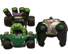 Marvel Avengers XPV Remote Control Hulk Atomic Rover 1:24 Scale RC Vehicle