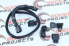 OMNI POWER R35 GTR 4 Bar Speed Density Harness w/ 4 bar T-MAP & MAP Sensor