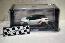 Renault Megane RS Trophy-R • 2014 • Norev • 1:43