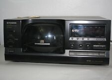 New listing Pioneer Pd-F906 Cd Changer
