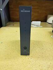 Wireless Router: Netgear N300 WNR2000 V3: 300 Mbps 4-Port 10/100