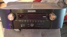 Marantz SR 5003 7.1 Channel 630 Watt Receiver - 100% Funktion !!!