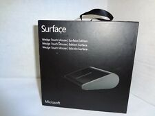 Genuine Microsoft Wedge Touch Bluetooth Wireless Mouse Surface Edition