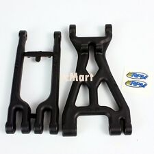 RPM (#82012) LF or RR A-arms (BK) for Savage, X, XL