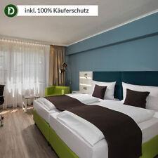 2 Tage Kurzurlaub im EHM Hotel Offenburg City im Schwarzwald mit Frühstück