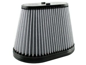 aFe Power Magnum FLOW Pro DRY S Air Filter for 03-07 Ford F250 6.0L