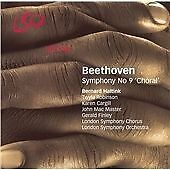 Beethoven - Symphony No 9, 'Choral' (LSO, Haitink), London Symphony Orchestra, V