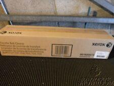 New Sealed Box Genuine OEM Xerox001R00613 Transfer Belt Cleaner Unit 7525 120823