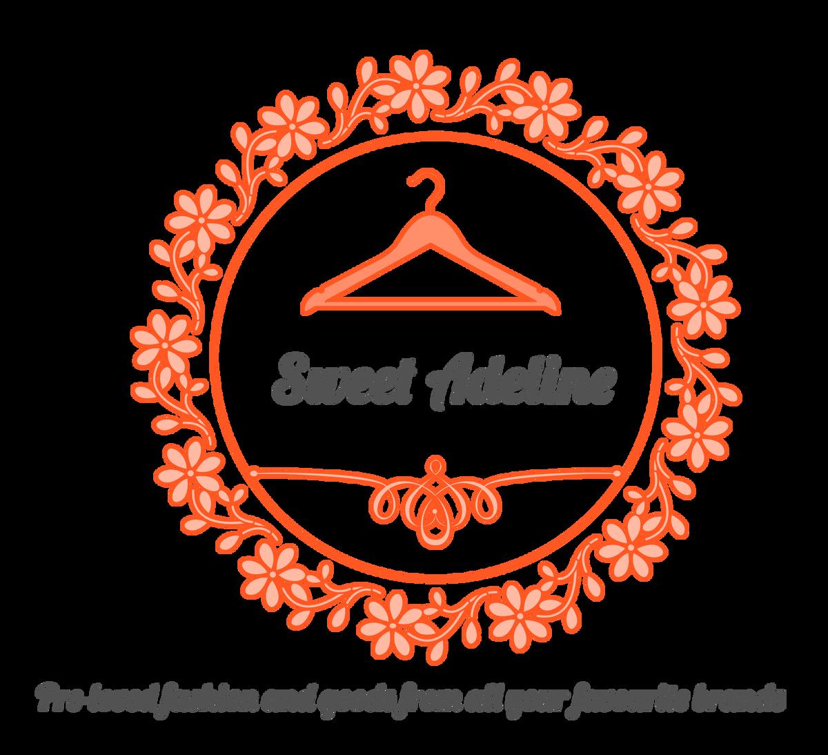 sweet-adeline sales
