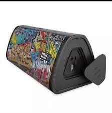 Mifa Bluetooth speaker Portable Wireless Loudspeaker Sound System 10W stereo