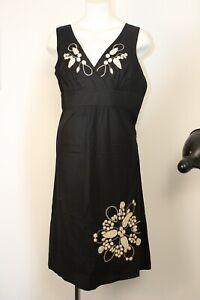 JACQUI.E Ladies Dress SKU315732 Size 12, Brand New with Tags