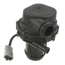 For Volvo 960 S90 V90 1995-1998 Air Pump Pierburg OEM 9146948