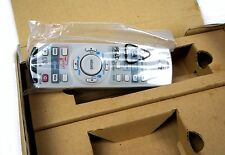 Panasonic PT-LB Projectors wireless remote control ET-RM300 Full Functions