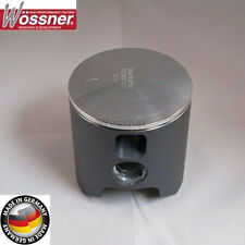 NEW 1973-81 Maico 400 All GS400 AW MC400 AW400 Wossner Piston Kit