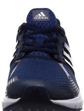 adidas Men's Duramo 8 Running Shoes UK 9
