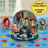 TOY STORY PARTY SUPPLIES 23pc TABLE DECORATING KIT BIRTHDAY DECORATIONS