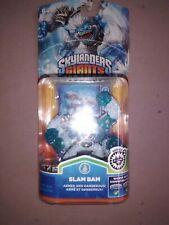 Skylanders Giants Slam Bam series 2
