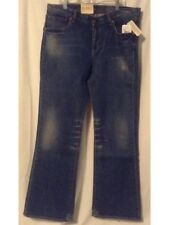 Ralph Lauren Jeans, Whitney, Low Rise Slim Fit, Size 14, NWT