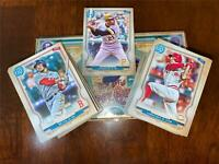 2020 Topps Gypsy Queen (#1-200) You Pick! 600+ cards/RC/Rookies! QTY DISCOUNTS!