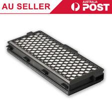 1 x Active HEPA filter for Miele S5 S8 C2 C3 SF-AH-50 SF-HA-50 Vacuum Cleaner AU