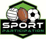 sport-participation
