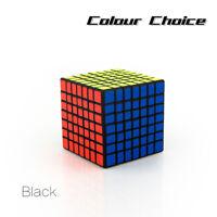 Moyu Mofang Jiaoshi MF7s 7x7x7 vitesse cube puzzle