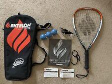 Ektelon 900 Energy Racquetball Racquet