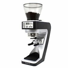 New Baratza Sette 270Wi Intellegent Weight Dosing Conical Burr Espresso Grinder