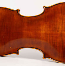 rare old violin Antoniazzi 1895 violon italian viola cello ??? ?????? alte geige
