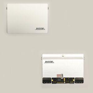 "Trackpad Touchpad Para Apple Macbook Air A1466 A1369 13"" 2011 2012"