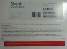 Microsoft Windows 7 Home Premium GUARANTEED GENUINE 32-Bit DVD GFC-02528 -NEU