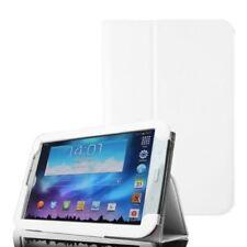 Custodie e copritastiera bianco Per Samsung Galaxy Note per tablet ed eBook Samsung