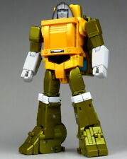 FansToys Transformers FT42 FT-42 Hunk Big man in stock