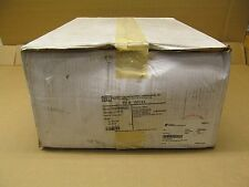 1 NIB SEL SCHWEITZER 351S 351S#466016 0351S61H4455421 RELAY PROTECTION SYSTEM