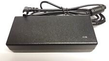 Replacement Sony Laptop Notebook Charger 19.V 4.7A 90W Tip 6.5x4.4mm