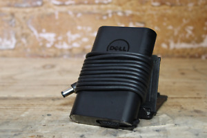 Genuine Dell 65W 19.5V Laptop AC Power Supply Adapter 6TFFF