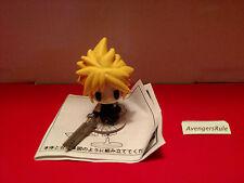 Final Fantasy Trading Arts Mini Vol 2 Cloud Strife Advent