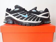 Nike Air Max Chatelet MX 2007 EU45 UK10 US11 OG Vintage Tailwind Tuned Plus TN