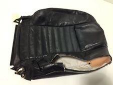 ANY MERCEDES-BENZ COVER REPAIR SERVICE AND SEAT AIRBAG EXCHANGE 2011-CURRENT