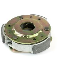 EMBRAGUE TNT PARA MAXISCOOTER con PIAGGIO MOTOR BEVERLY Carnaby LIBERTY X 7 125