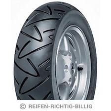 Continental Rollerreifen 3.50-10 59M ContiTwist M/C