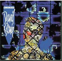 "DAVID BOWIE - Blue Jean - Original 1984 UK 7"" vinyl single in picture sleeve"