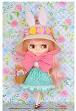 Takara CWC Limited Neo Blythe Spring Hope New