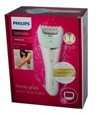 Philips Satinelle Epilierer 1 St 12375567