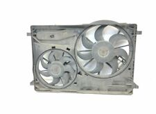 VOLVO  V70 III S80 II XC70 II  07- Radiator Fan Electric 31200375 2.4TD D5