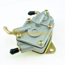 VAC Fuel Pump Fits YAMAHA Rhino 450 660 UTV YXR450/660 5UG-13910-01-0  E3