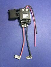 Makita Switch 650604-4 Suits BDF453 BHP453