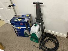 New ListingBissell Big Green Machine Professional Deep Carpet Cleaner Shampooer | 86T3